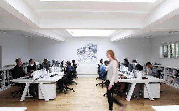 Landscape Designers UK