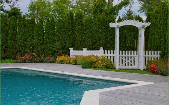 Pool1.png