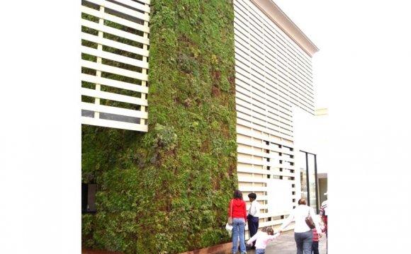 Landscape design huntsville al