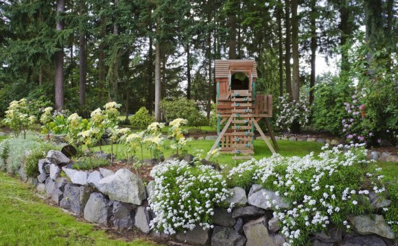 Plants Landscape Designs Landscape Design