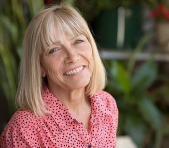 Eva Knoppe - One Of Five Best Landscape Designers in Los Angeles