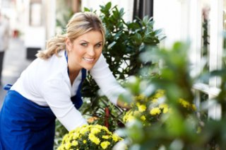 Gardening and Landscaping Design Schools