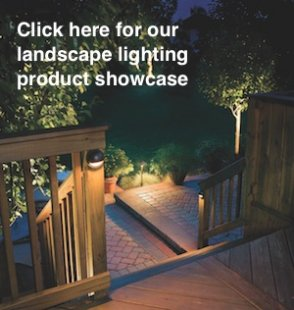 Kichler Outdoor Lighting Deck Rev