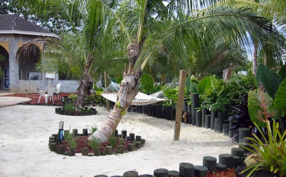Landscape Design Florida