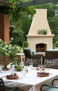Landscape Showcase