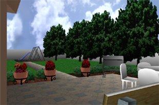 Best Landscape Design Software For Mac Landscape Design