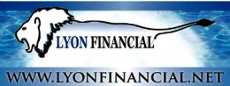 obx pool finance southern scapes lyon financial logo