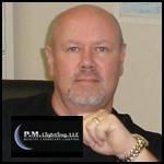 P.M. Lighting LLC partners with Landscape Lighting Software.