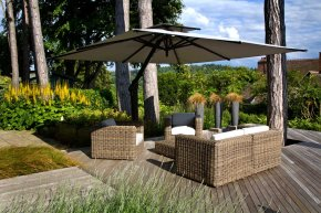 Small-Gardens-Anthony-Paul-Landscape-Design_04