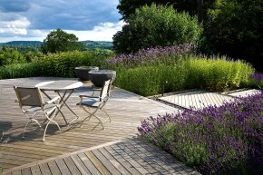 Small-Gardens-Anthony-Paul-Landscape-Design_05