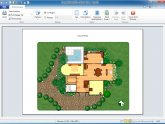Free software for Landscape design
