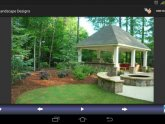 Google Landscape design software