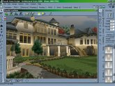 Home And Landscape Design Software