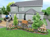 Home Landscape Design Software