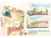 Landscape Design Graphics