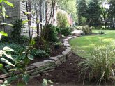 Landscape Design New Jersey