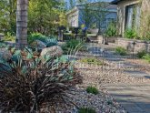 Landscape Design Orange County
