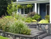 Landscape Design Raleigh NC