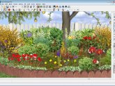 Landscape design software for Mac