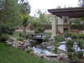Landscape design software online