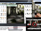 Landscape Lighting design software free