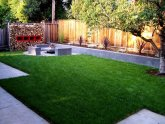 Landscaping Design on a Budget