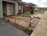 Landscaping Designs Melbourne
