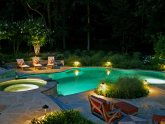 Luxury Landscape Designs