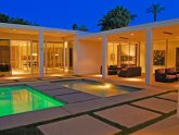 Palm Springs Landscape Design