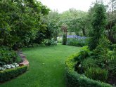 Side yard Ideas Landscape Design