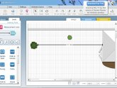 Software for Landscape design