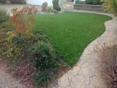 Water Conservation Landscape Design