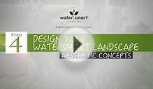11-Design WaterSmart Landscape - Aesthetic Concepts v3