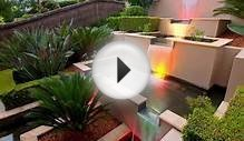 Awesome Backyard Landscape Design Ideas To Draw