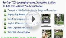 backyard design tool pool