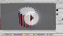 Design 3D CX - 3D Software for Creative Designers on Mac