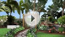 EILEEN G DESIGNS - Florida Landscape Design and Consulting