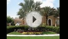 Florida Landscape Design Pictures
