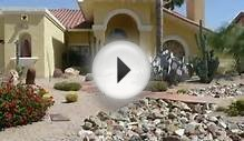 front yard landscape designs.wmv