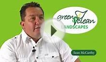 Garden design and Landscaping company in Cardiff | Green