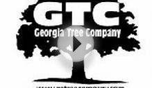 Georgia Tree Company - 12 Photos - Landscape Design, Decks
