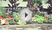 Great Lakes Landscaping | Commercial | Cleveland Ohio