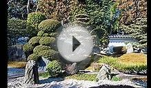 Ideas for Japanese garden landscape - Designancy