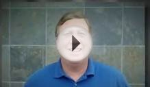 Landscape Construction Concrete Contractors in Sacramento