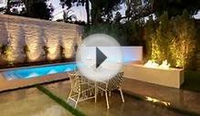 Landscape Contractor Los Angeles: Garden Design
