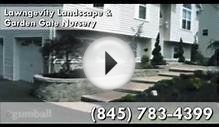 Landscape Designer, Retaining Walls in Chester NY 10918