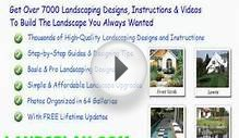 landscape garden design essex