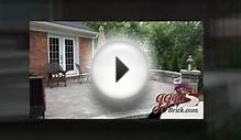 Landscape Ideas and Garden Design Landscaping Chesterfield