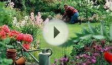 Landscaper Glen Rock NJ Landscaping Designer Best