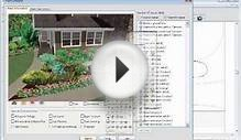 Landscaping and Deck Designer Overview Video No 2006